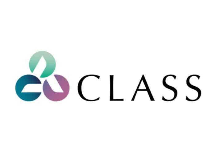 DMK_Class_logo