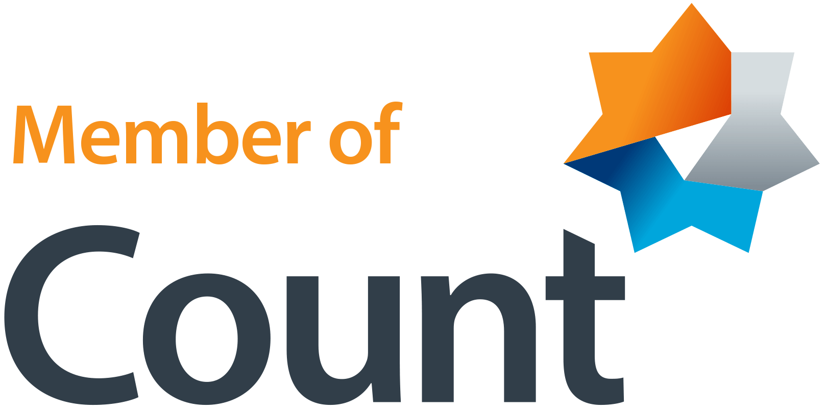 Member-of-Count-colour
